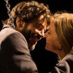 'Nuestros Amantes', de Miguel Ángel Lamata, clausurará el Festival de Málaga 2016 el 1 de mayo