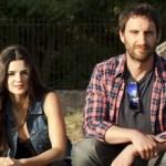 'Ocho apellidos catalanes' pone a la venta las entradas tres semanas antes de su estreno