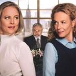 'Ólvidate de Nick' – estreno en cines 29 de diciembre