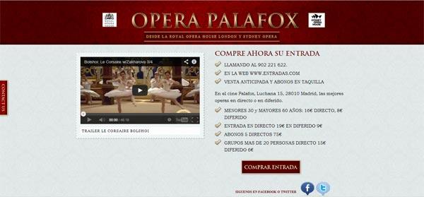 opera-palafox-d