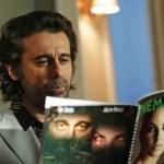 La 1 dedica los sábados a un nuevo ciclo de cine español, con títulos como 'La llamada' o 'El autor'