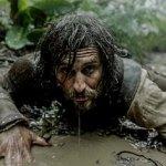Sony Pictures estrenará 'Oro' de Agustín Díaz Yanes el día 27 de octubre