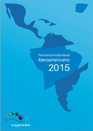 panorama-audiovisual-2015-d