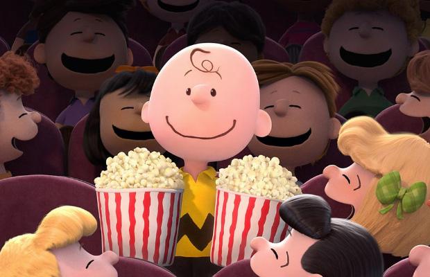 peanuts-the-movie-d