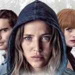 Bowfinger, la productora de María Luisa Gutiérrez y Santiago Segura, conquista la taquilla Argentina