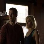 'Persecución al límite' – estreno en cines 20 de julio