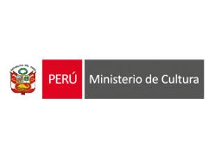 peru-ministerio-de-cultura-
