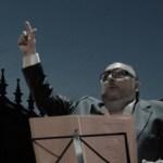 Carles Bosch y Lastor Media lanzan una campaña de Crowdfunding para concluir el rodaje del documental 'Petitet (Rumba Pa' ti)'