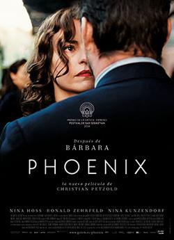 phoenix-cartel