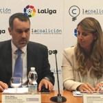 Por primera vez en diez años la piratería en España se redujo un cuatro por ciento en 2016