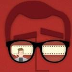 Anunciados los siete proyectos de largometraje de ficción de la segunda edición de Pitchbox