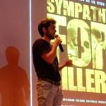 Filmarket Hub abre la convocatoria para su nuevo evento de pitching