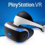 Ya se puede adquirir el dispositivo de Realidad Virtual de Sony: PlayStation VR