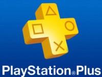 Sony ofrece una 25 por ciento de descuento en la suscripción anual de PlayStation Plus