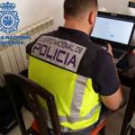 La Policía Nacional lidera la mayor operación a nivel europeo contra la distribución ilícita de señal a través de IPTV