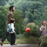 'Pororoca' – estreno en cines 18 de mayo