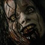 'Posesión infernal (Evil Dead)' – estreno en cines 5 de abril
