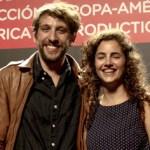 'La omisión' gana el Premio EGEDA al mejor proyecto del cuarto Foro de Coproducción de San Sebastián