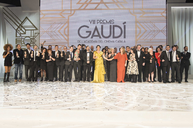 premios-gaudi-2016-d