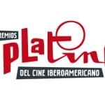 Los Premios Platino del cine iberoamericano repiten en la Riviera Maya en su sexta edición