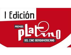 premios-platino-h