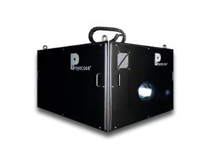 proyecson silent box_02