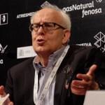 FAPAE propone que el cine abandone los presupuestos generales del Estado y se autofinancie