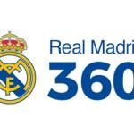 El Real Madrid dispondrá de un canal propio de contenidos 360º y Realidad Virtual