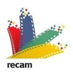 Tercera convocatoria para la beca destinada a Espacios de Formación Audiovisual del Mercosur