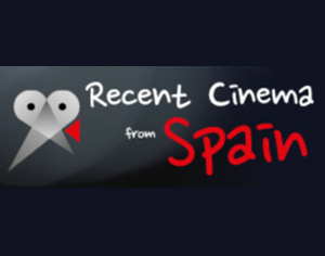 recent-cinema-from-spain-h
