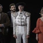Gracia Querejeta se encarga del spot de Recent Spanish Cinema de Los Ángeles que comienza el 13 de octubre