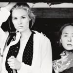 'Recuerdos desde Fukushima' – estreno en cines 29 de diciembre