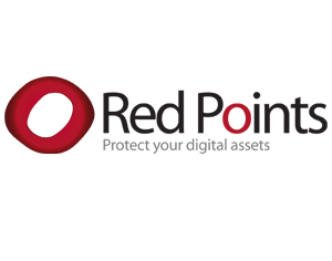 red-points-h