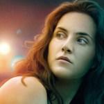 'Refugiado' – estreno en cines 6 de marzo