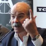 La Academia de Cine promueve el gran archivo audiovisual sobre el cine español