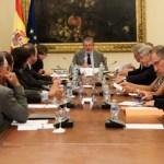 Según Iñigo Méndez de Vigo, el consumo de contenidos piratas en Internet en España ha descendido en esta legislatura