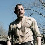 'Rey Arturo: La Leyenda de Excalibur' – estreno en cines 11 de agosto