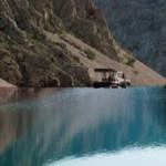 'Río arriba' – estreno en cines 21 de abril