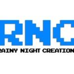 Rainy Night Creations se adhiere a DEV
