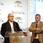 Andalucía intensificará la promoción específica del turismo de cine y la generación de productos dirigidos al cliente final