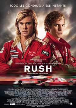 rush-cartel