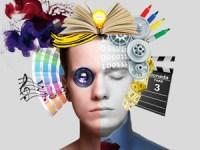La seguridad jurídica y el acceso online llegan al registro de obras audiovisuales