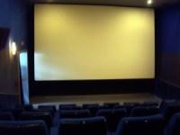 El sector de exhibición español se estabiliza y saluda la rebaja del IVA en las entradas de cine