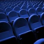 La inversión publicitaria se mantiene estable en los primeros nueve meses del año y el medio cine crece 3,7 por ciento