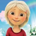 'Salvando al reino de Oz' – estreno en cines 19 de enero
