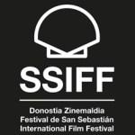 Abierto hasta el 24 de junio el plazo de inscripción de películas para el67º Festival de San Sebastián, con la paridad de género como objetivo