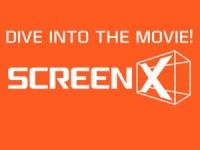 Cinesa inaugura un nuevo complejo de lujo en Majdahonda con la primera sala inmersiva Screen-X
