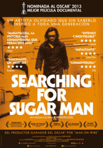 searching-for-sugar-man-car