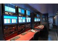 Secuoya gestionará en España las unidades móviles de Alfacam