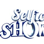 Lucky Road Productions produce 'Selfie Show' para Boing